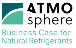 compact Kältetechnik at ATMOsphere 2018