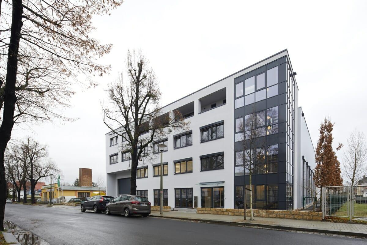 Neubau Außen 1200×800 › Kältetechnik und Kälteanlagen aus Deutschland