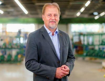 Lutz Hering