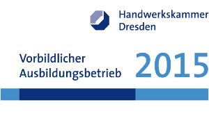 Aktionstag Bildung 2015