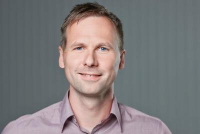 Dirk Leuteritz