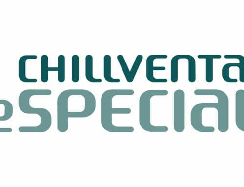Chillventa e-special 2020